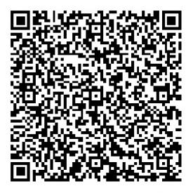 QR Code for Nelson Cycle Hire Contacts